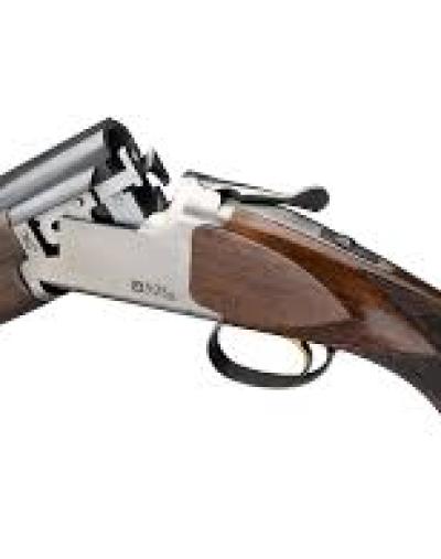 Malmo Guns