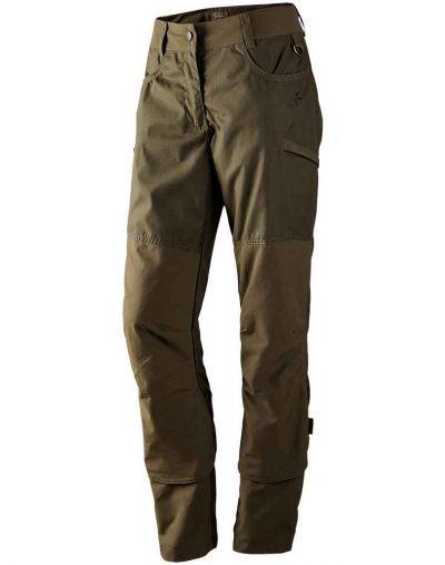 Field Stretch Trousers