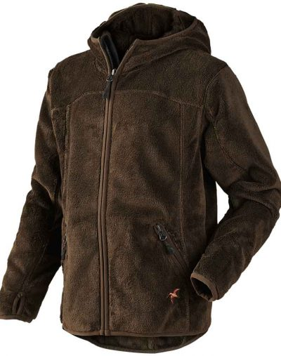 Kids Bronson Seeland Fleece