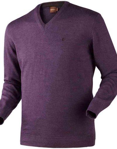 Harkila Jari purple