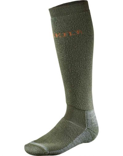 Harkila Pro Hunter Long Socks