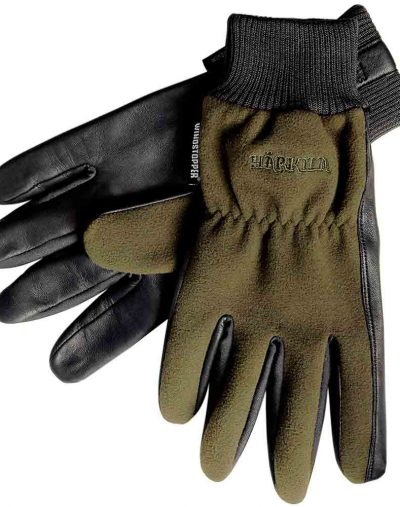 Harkila Gloves