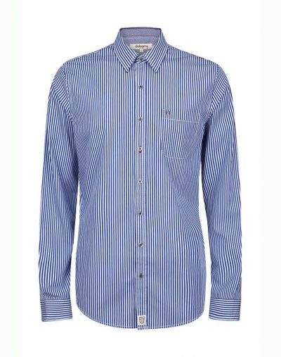 Dubarry Foxrock Shirt Navy