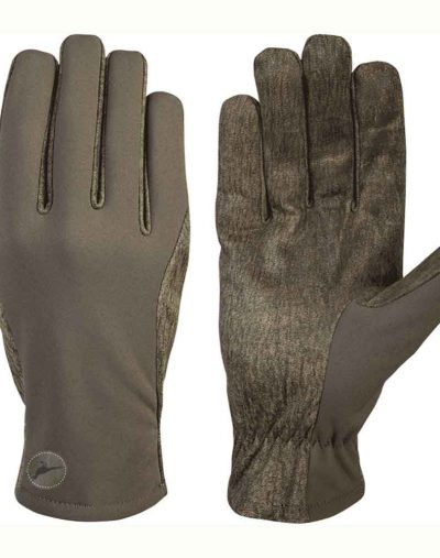 Laksen Gloves