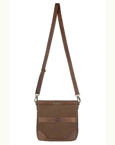 Dubarry Ardmore Shoulder Bag