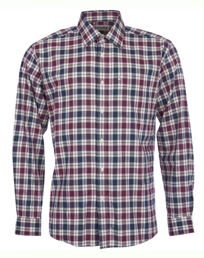 Barbour Astwell Shirt