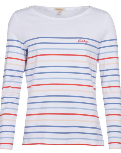 Barbour-Hawkins-Stripe-Top-White-web
