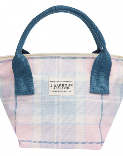 Barbour-Leathen-Tote-Bag-web