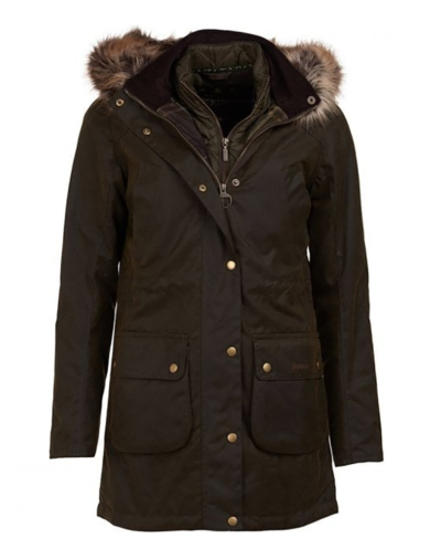 Barbour-Thurnton-Jacket-web