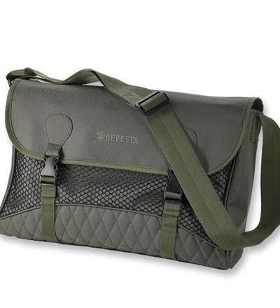 Beretta Game Bag
