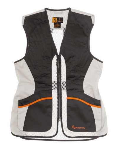 Browning Ladies Ultra Vest