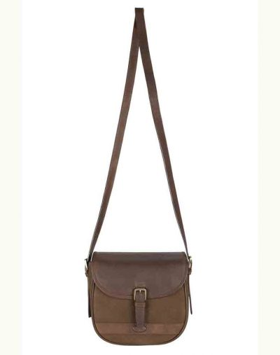 Dubarry Clara Handbag