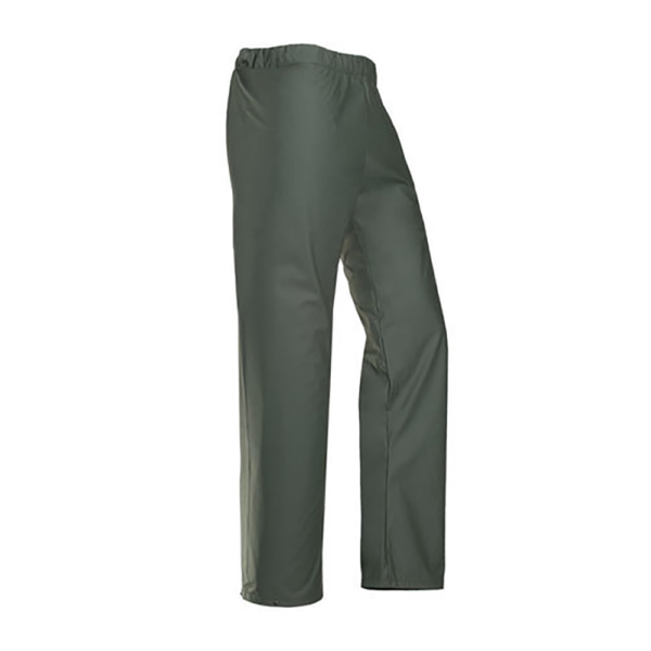 Flexothane Overtrousers