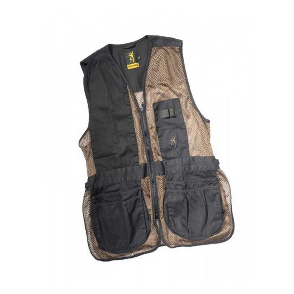 Browning Hidalgo Vest