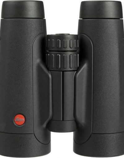 Leica Trinovid Binoculars