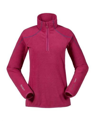 Musto Essential Fleece