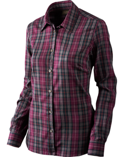 Seeland Ladies Pilton Shirt