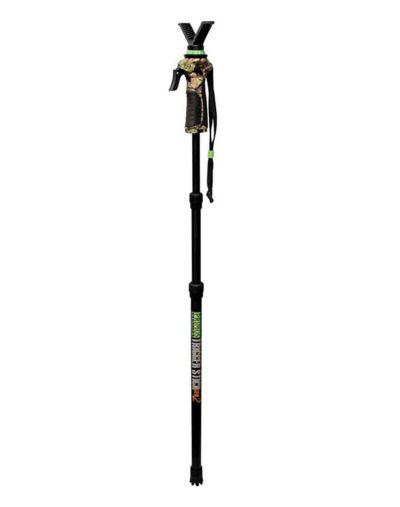 Primos Mono Pod Gen 2 Trigger Stick