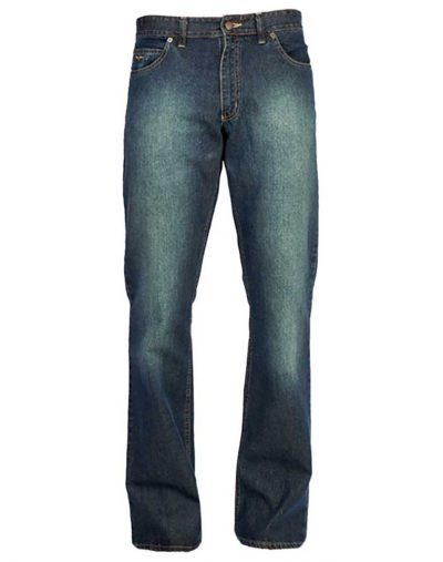 R M Williams Gawler Jeans