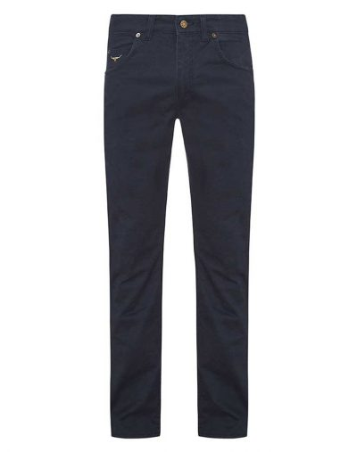 R M Williams Linesman Jeans