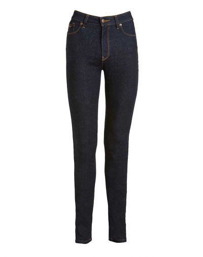 R M Williams Ladies Jean Alice
