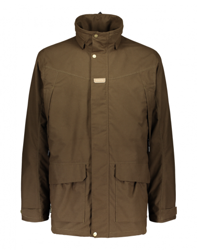 Sasta Country Jacket with hood
