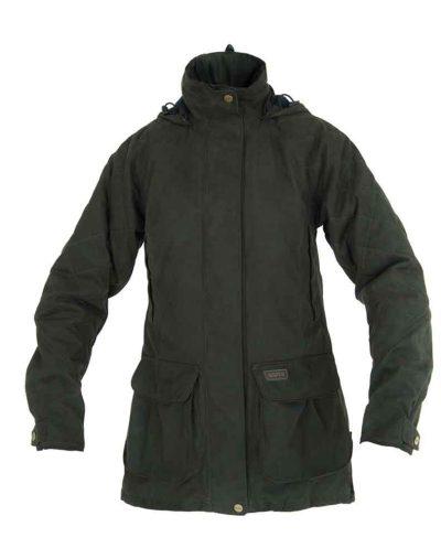 Sasta Ladies Hetta Coat