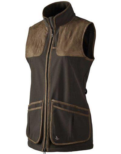 Seeland Ladies Winster Waistcoat