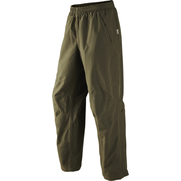 Seeland Overtrousers