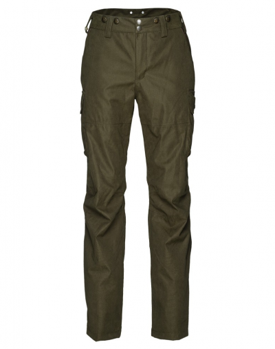 Seeland Woodcock II Trousers