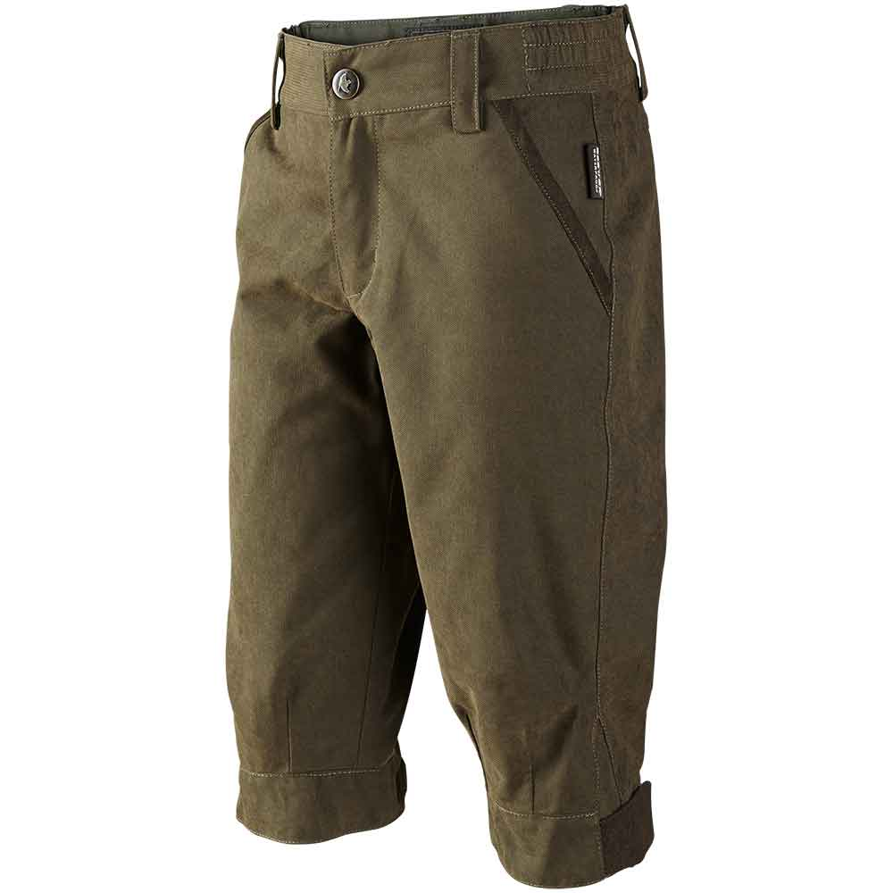 ca1b6c89e6bc8 Seeland Woodcock Kids Breeks - Foxholes Country Pursuits