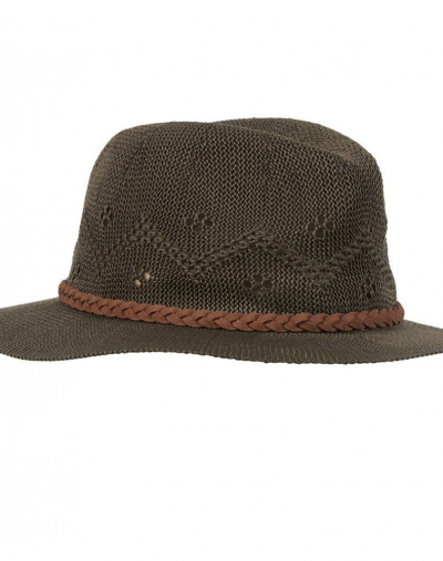 barbour-flowerdale-trilby-hat-web