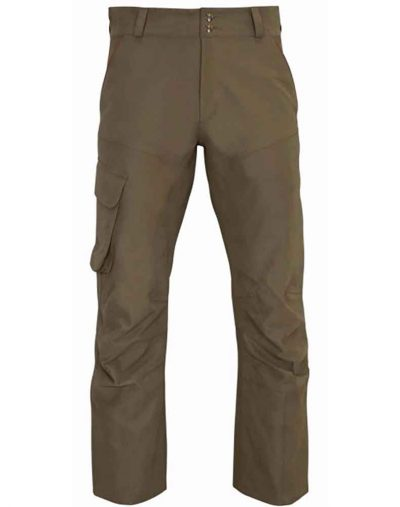 Alan Paine Berwick Trousers