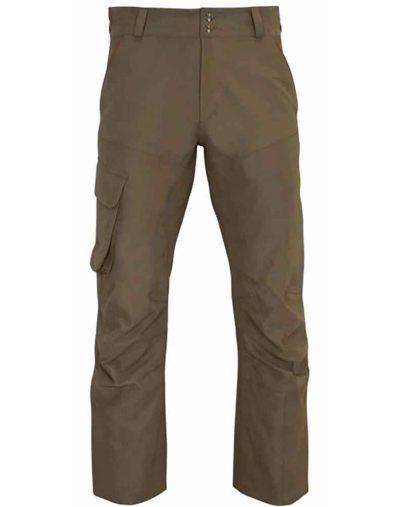 Alan Paine Berwick Trousers