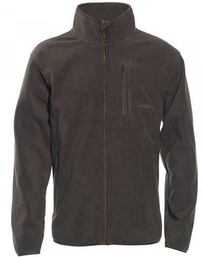 Deerhunter Gamekeeper Fleece Jacket