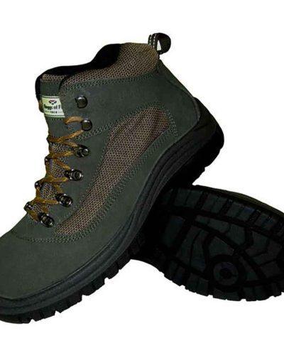 hoggs of fife rambler boots