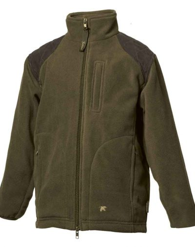 Seeland Leon Kids Fleece