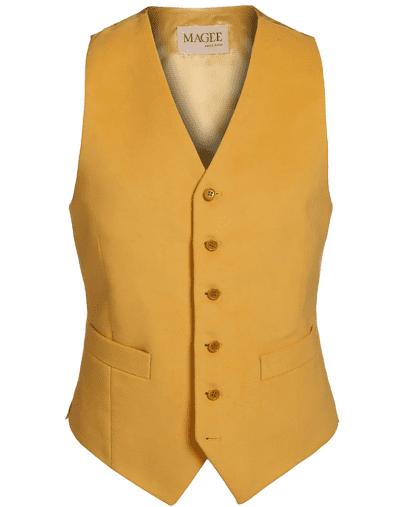 magee-moleskin-waistcoat-yellow-WEB