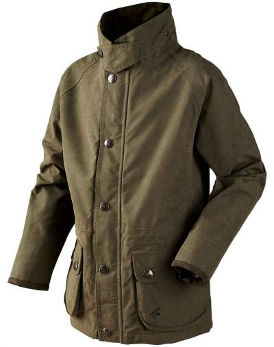 Seeland Kids Woodcock Jacket