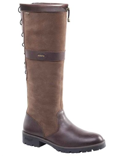 Dubarry-Glanmire