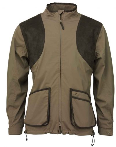 laksen-Clay-jacket