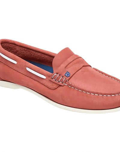 Dubarry Belize Shoes