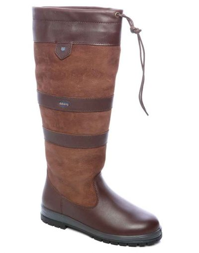 Dubarry Galway Extra Fit