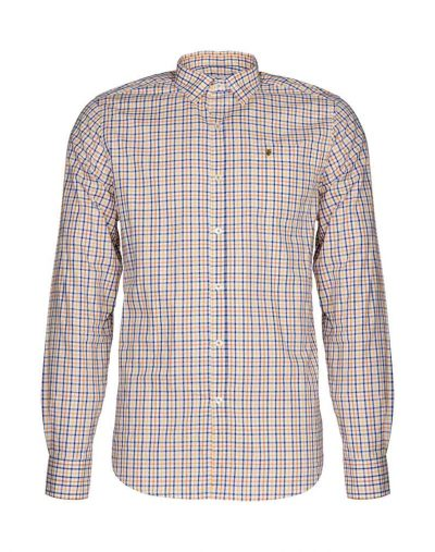 Dubarry Ballingcog Shirt