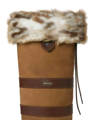 Dubarry Lynx Liners