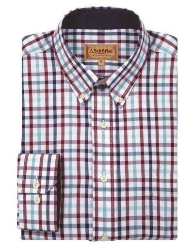 Brancaster-Shirt---Sky-Blue-Check-1000px