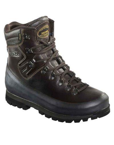 Dovre GTX Boot