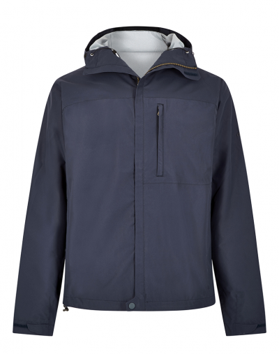 Dubarry Ballycumber Jacket