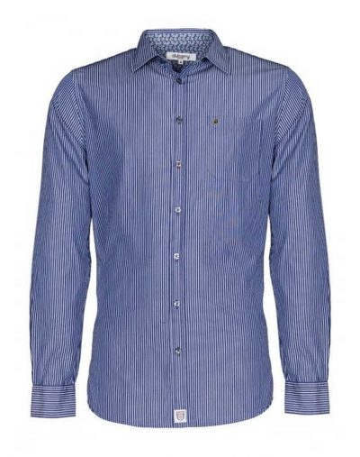Dubarry Castlegar Shirt