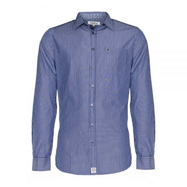Dubarry Castlegar Shirt
